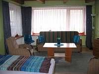 Ap1 - rekreační dům k pronajmutí Jihlava - Hybrálec