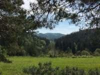 Habří - penzion na horách - 32