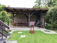 Chata Vysočina - chata - 17 Svratouch