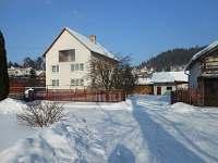 Zimni Guest House - Dalečín