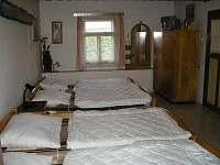 Druhý pokoj
