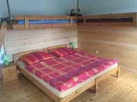 pokoj č. 2-5 lůžek