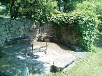 Lipnice nad Sázavou - chata k pronájmu - 3