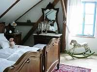 1.ložnice