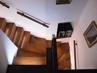 Velké Meziříčí - rekreační dům k pronajmutí - 15