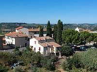 ubytování Zahraničí v rodinném domě na horách - San Casciano in Val di Pesa, Firenze