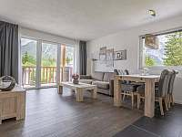 Apartmány Alpenlodge - penzion - 22 Leutasch in Tirol - Rakousko