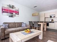 Apartmány Alpenlodge - penzion - 38 Leutasch in Tirol - Rakousko