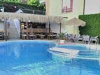 Alex Beach apartmán - apartmán - 23 Sveti Vlas Bulharsko