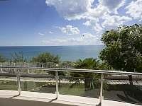 Alex Beach apartmán Bulharsko - k pronájmu Sveti Vlas Bulharsko