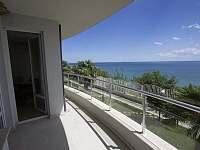 Apartmán Alex Beach - ubytování Sveti Vlas Bulharsko