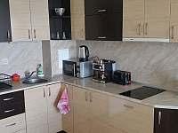 Alex Beach apartmán - apartmán k pronajmutí - 20 Sveti Vlas Bulharsko