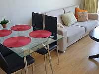 Alex Beach apartmán - apartmán - 17 Sveti Vlas Bulharsko