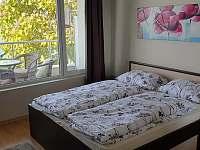 Alex Beach apartmán - pronájem apartmánu - 7 Sveti Vlas Bulharsko