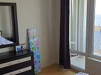 Alex Beach apartmán - apartmán k pronajmutí - 8 Sveti Vlas Bulharsko
