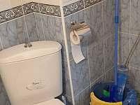 Alex Beach apartmán - apartmán - 24 Sveti Vlas Bulharsko