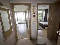 Alex Beach apartmán - apartmán k pronájmu - 6 Sveti Vlas Bulharsko