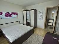 Alex Beach apartmán - apartmán ubytování Sveti Vlas Bulharsko - 9