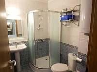 Alex Beach apartmán - apartmán - 19 Sveti Vlas Bulharsko