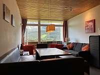 Rakouské Alpy apartmán  ubytování