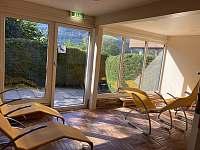 Apartmán č.6 Tauplitz - Rakousko - apartmán - 17