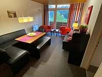 Apartmán č.6 Tauplitz - Rakousko - apartmán ubytování Rakouské Alpy - 2