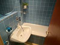 Apartmán č.6 Tauplitz - Rakousko - apartmán - 13