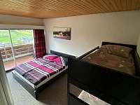 Apartmán č.6 Tauplitz - Rakousko - apartmán k pronajmutí - 8