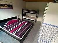 Apartmán č.6 Tauplitz - Rakousko - apartmán ubytování Rakouské Alpy - 9