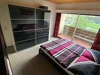 Apartmán č.6 Tauplitz - Rakousko - apartmán k pronájmu - 10