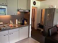 Apartmán č.6 Tauplitz - Rakousko - pronájem apartmánu - 7
