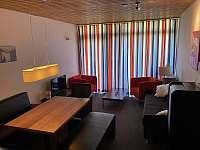 Apartmán č.6 Tauplitz - Rakousko - apartmán k pronajmutí - 4
