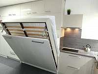 Apartmán č.95 - Tauplitz - Rakousko - apartmán ubytování Rakouské Alpy - 5