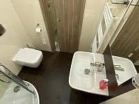 Apartmán č.95 - Tauplitz - Rakousko - pronájem apartmánu - 12