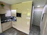 Apartmán č.95 - Tauplitz - Rakousko - apartmán ubytování Rakouské Alpy - 9