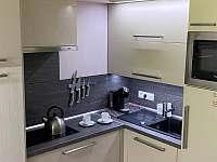Apartmán č.95 - Tauplitz - Rakousko - apartmán k pronajmutí - 8
