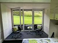 Apartmán č.95 - Tauplitz - Rakousko - apartmán k pronájmu - 6