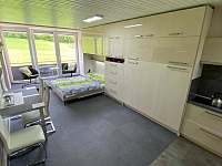Apartmán č.95 - Tauplitz - Rakousko - apartmán k pronajmutí - 4