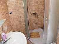Apartmán Sunny Beach - apartmán - 13 Nessebar - Bulharsko