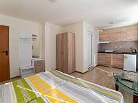 Apartmán Sunny Beach - apartmán k pronajmutí - 8 Nessebar - Bulharsko