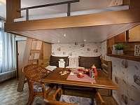 Rakousko apartmány  ubytování