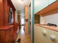 Apartmán v Bad Gastein - k pronajmutí