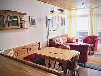 Rakousko - Tauplitz apartmán  ubytování