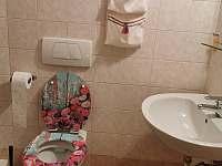 La Perla 4 + kk menší koupelna - La Ciaccia - Sardinie