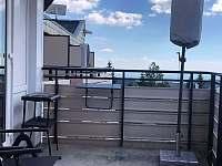 Apartmán v Predigtstuhl Resort - pronájem apartmánu - 18 Sankt Englmar