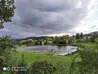Kurpark St Englmar - Sankt Englmar