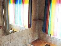 Apartman koupelna - Playa de Mogán, Gran Canaria