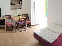 Apartman ložnice - Playa de Mogán, Gran Canaria