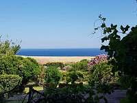 Domek U Kučerů - rekreační dům k pronájmu - 10 Sardinie - La Ciaccia