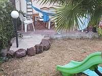 Sardinie - La Ciaccia - rekreační dům k pronajmutí - 9